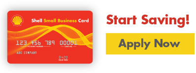 Apply today for the shell small business credit card apply now to the shell small business card colourmoves